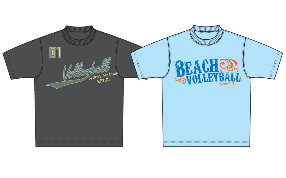 01_SydneyBeachVolleyball_940