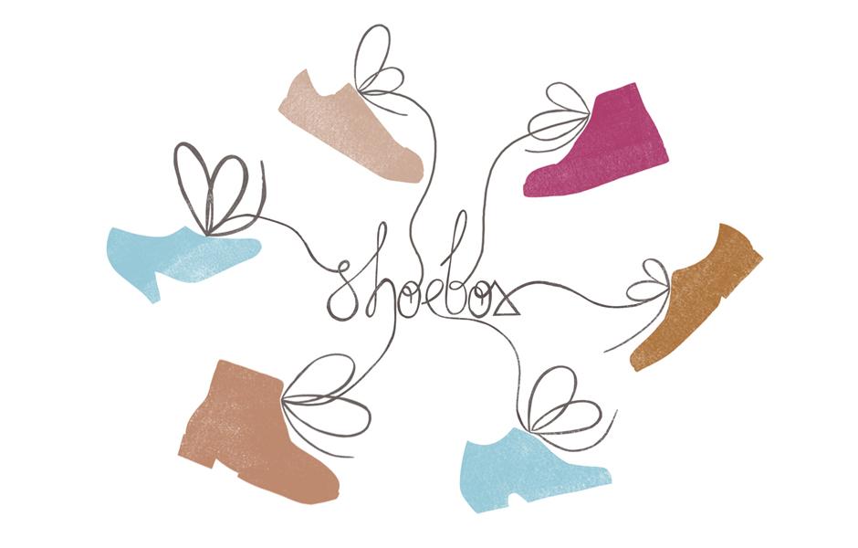 Lauren-Radley_shoebox