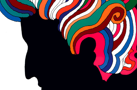 http://www.shoeboxcreative.com/wp-content/uploads/2012/03/Milton-Glasser.jpg