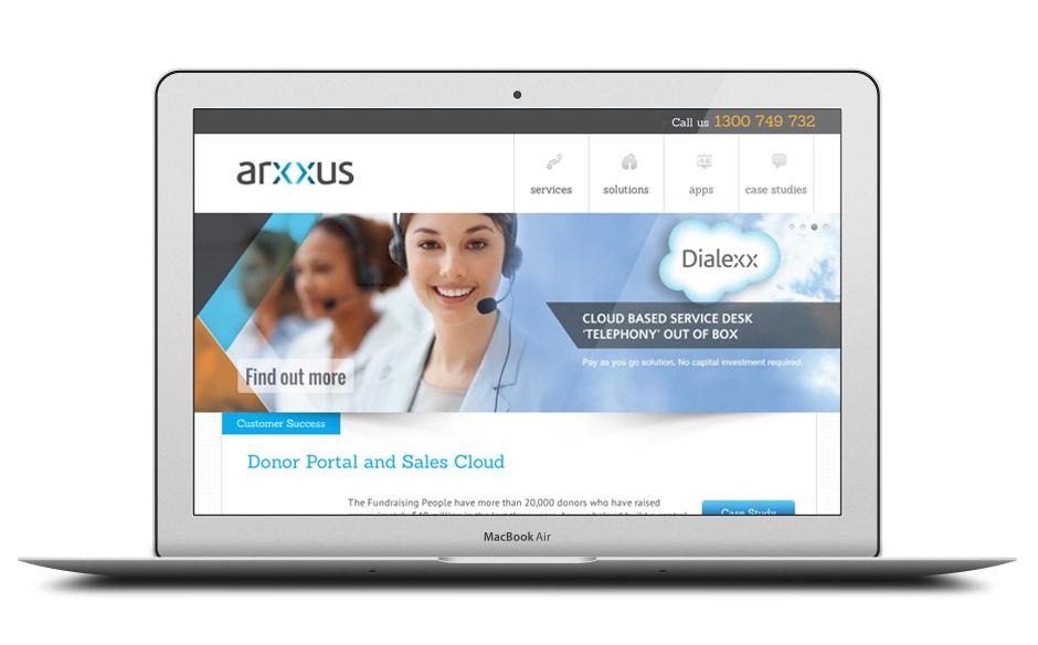 04_Arxxus_logo