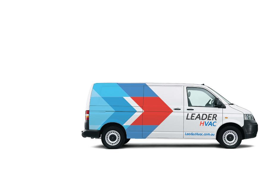 03_Leader_logo