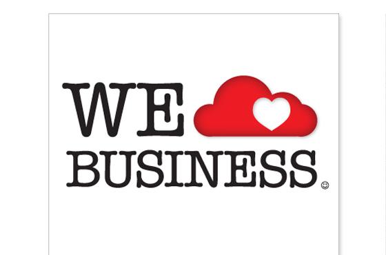 Rebranding, logo design