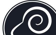 Woolerina Brand design