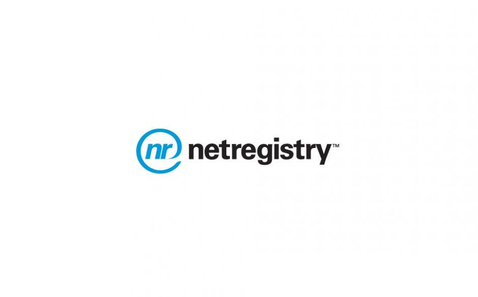 Net registry design