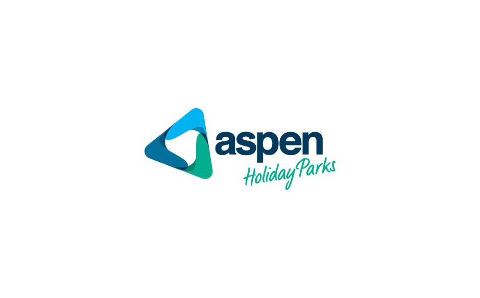 Aspen designs