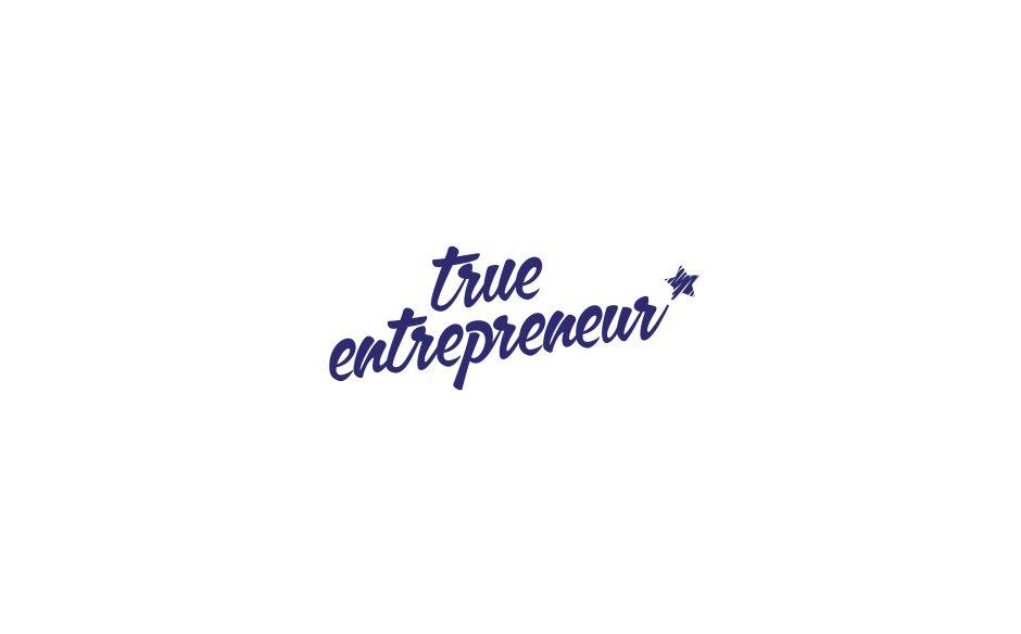01-true-entrepreneur-logo