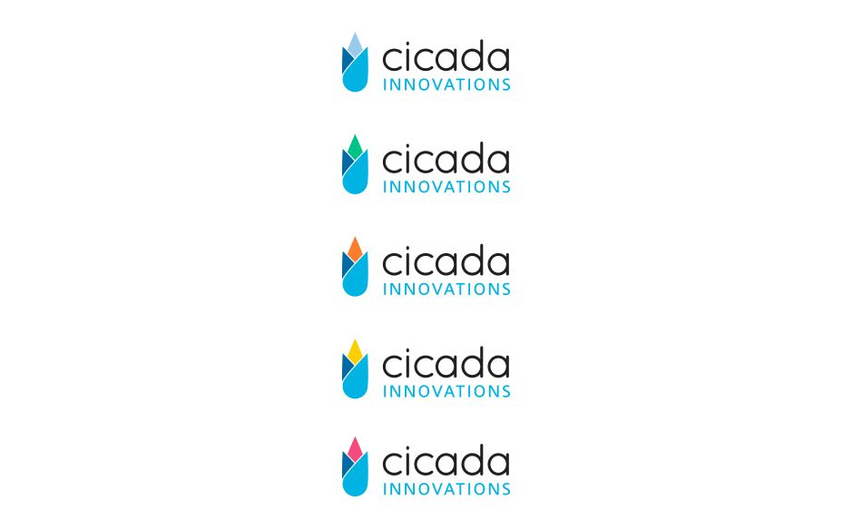 02-cicada-innovations-logo