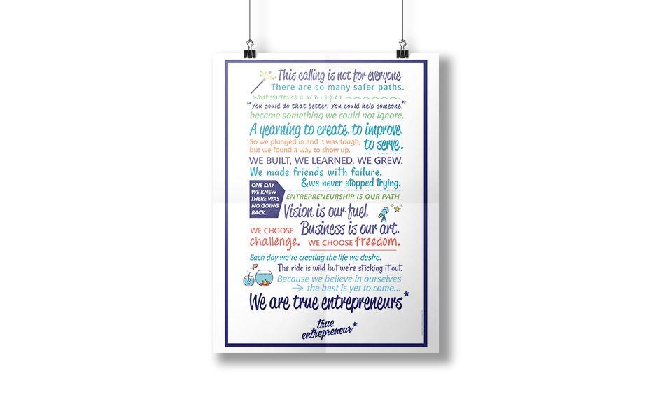 02-true-entrepreneur-poster