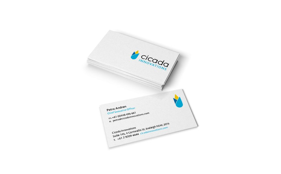 03-cicada-innovations-business-card