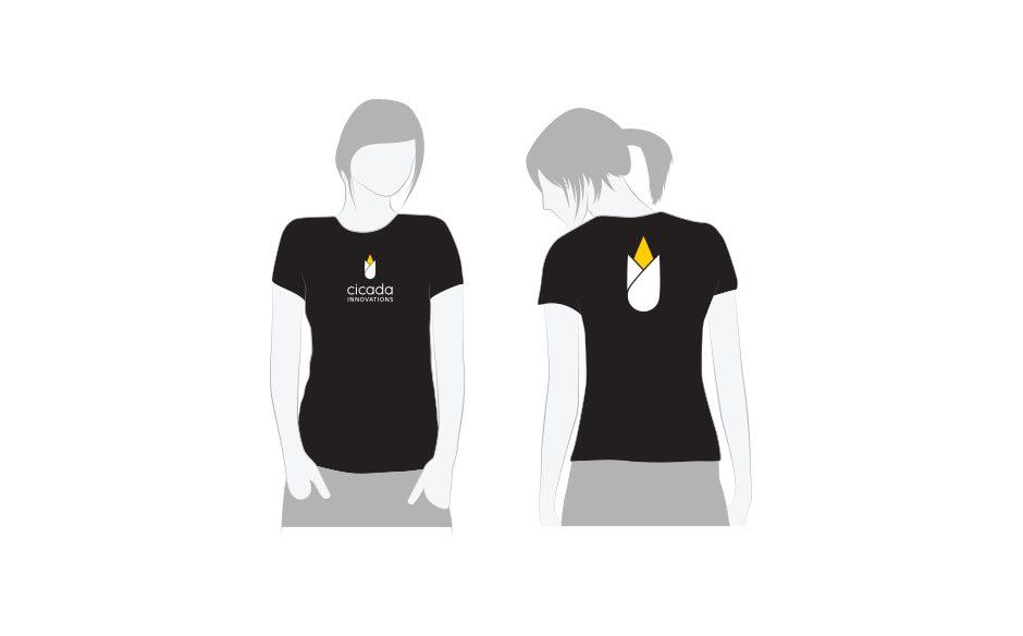 05-cicada-innovations-tshirt